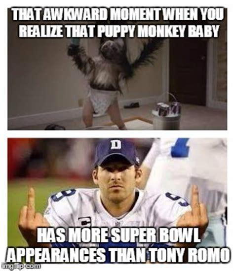 Baby Monkey Meme - puppy monkey baby imgflip