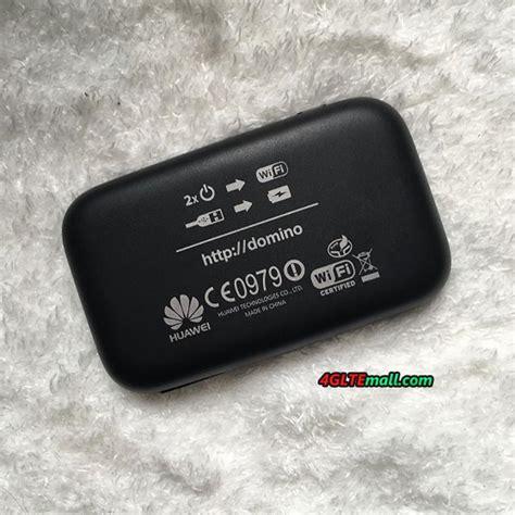 mobile broadband test 4g mobile broadband huawei e5577 4g mobile hotspot test
