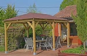 Outdoor Shelter Plans Grande Wooden Garden Gazebo Cheap Prices Online Gazebo