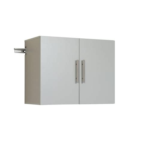 home depot upper prepac hangups 30 inch upper storage cabinet the home