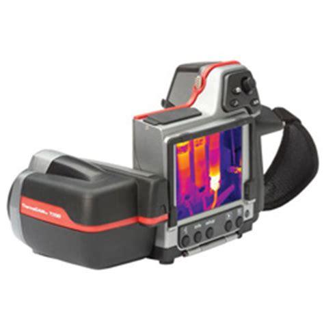 camaras termograficas precios presione para ver precios en pantalla