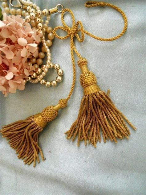 gold curtain tassels 17 best images about metalic gold curtain tassels on