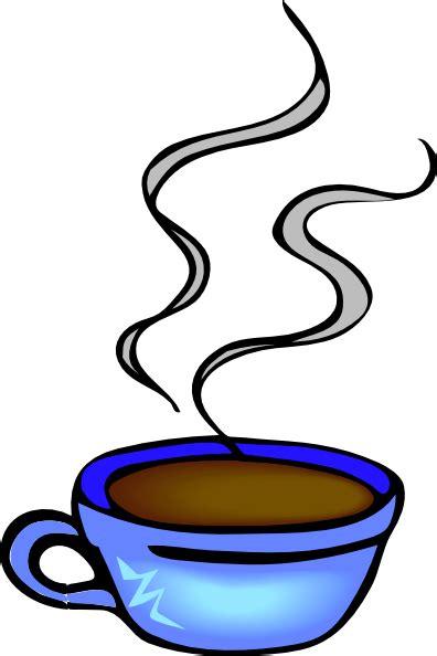 tazza di caffe clip at clker vector clip
