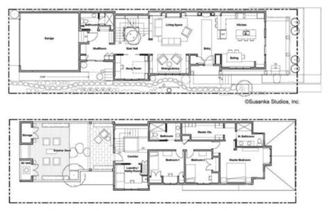 Susan Susanka House Plans | house plans susan susanka house plans