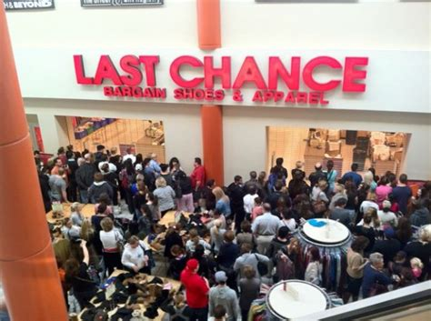 nordstrom rack locations az what does today tell us about us kari pattersonkari