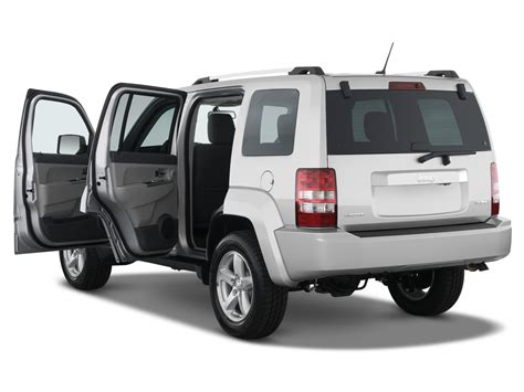 liberty jeep 2008 2008 jeep liberty reviews and rating motor trend