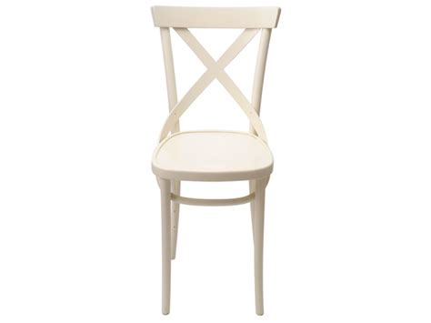 Dining Chairs White Wood Tidy And Neat Home With White Wooden Dining Chairs Dining Chairs Design Ideas Dining Room