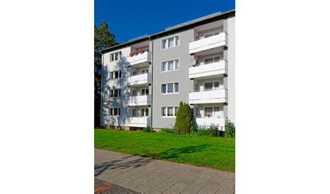 Nibelungen Wohnbau Gmbh In Braunschweig Mit Adresse Und
