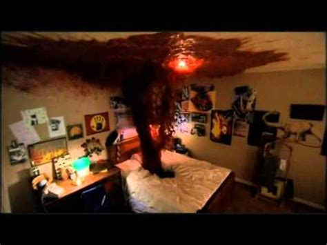 scary movie bedroom scene scary under the bed horror movie scenes ranked
