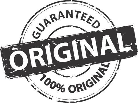 Renalof Product Original 100 makeup product perfume watches for parisgalleryf