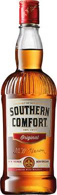 southern comfort lime and lemonade name liqueurs southern comfort 70cl matthew clark