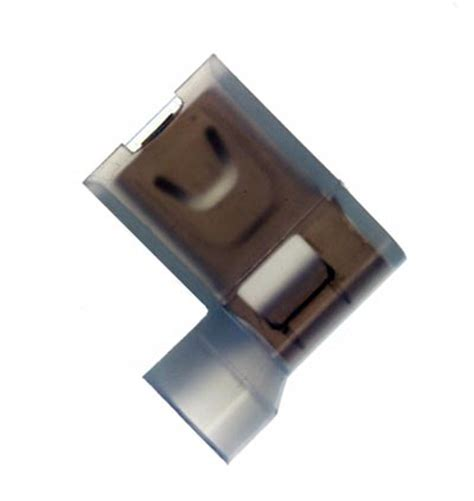 Tyco Ring Terminals - connectors and headers