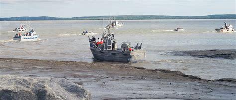 commercial fishing boat loans alaska bbedc
