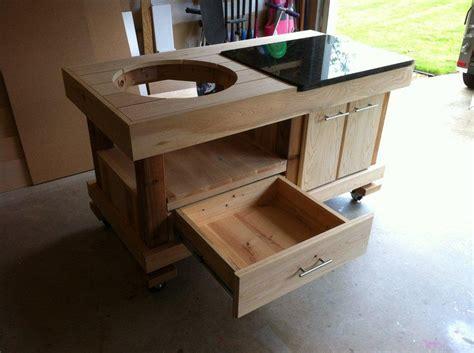 green egg table plans large diywoodtableplans