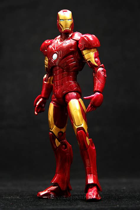 film marvel iron man marvellegends net marvel movies iron man series 1 iron