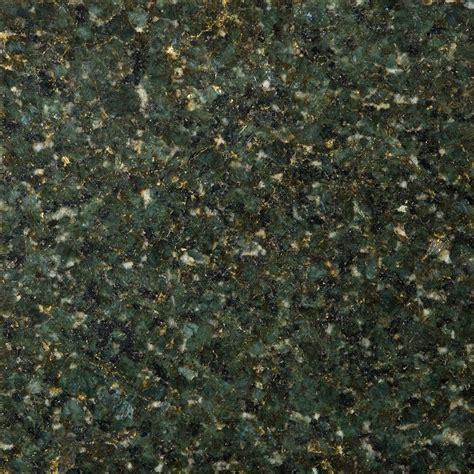 shop emser 10 pack ubatuba green granite floor and wall