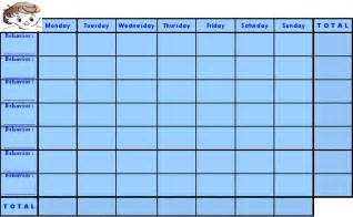 chart templates free printable blank weight loss chart template
