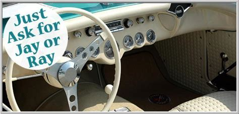 auto upholstery repair nj back in time auto upholstery in mount holly nj 609