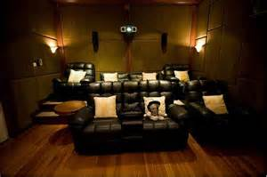 Small Home Theater Price Home Theater Room Planning Guide In 10 Easy Steps