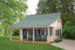 modular cottages cabin with loft 1 alpine portable buildings barns storages dog breeds picture