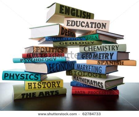 education books textbook or deals educarelab