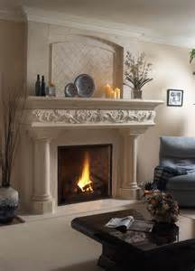 Design For Fireplace Mantle Decor Ideas Decorations Image Of Mantel Decorating Ideas For Everyday Decor For Fireplace Also Decor For
