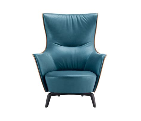 poltrona frau prices mamy blue armchair lounge chairs from poltrona frau
