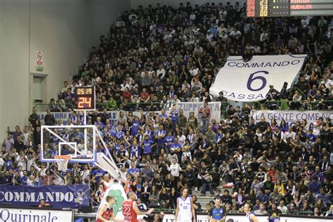 banco do sardegna on line playoff sassari biglietti sardegna remix