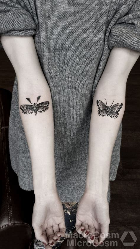 karmic tattoo best 25 ideas ideas on