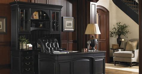 home office furniture store home office furniture jacksonville furniture mart