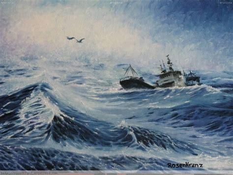 imagenes sensoriales en una tempestad tempestad guillermo vicente rosenkranz henao artelista com