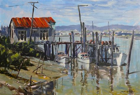 boat auctions nz auction 171 thu 09 may 2013 171 work 192 171 international art