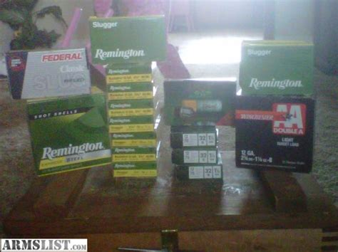 a sensible way to buy ammo armslist for sale ammo way 45 dollars worth great