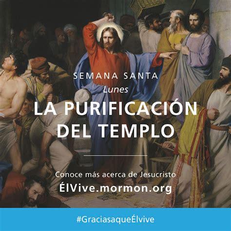 Easter Memes Jesus - la purificaci 243 n del templo