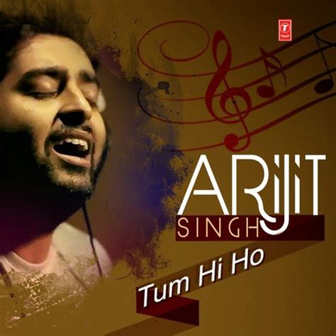song by arijit 1st name all on named arijit songs books gift