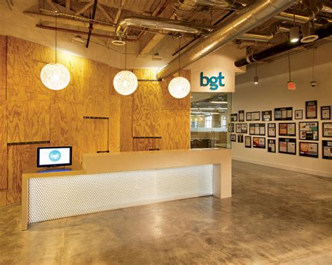 add  miami completes edgy  space  bgt partners