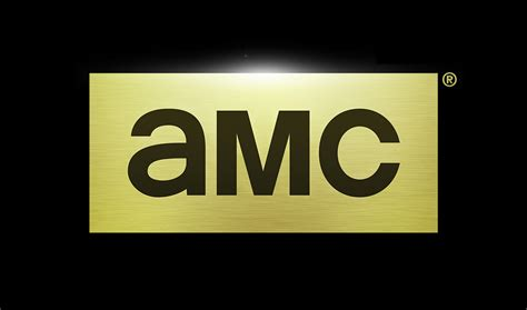 amc logo shiptober what outlander season 2 could bring for