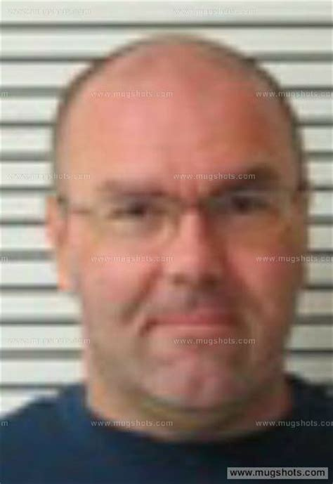 St Clair County Arrest Records Donnie Utley Mugshot Donnie Utley Arrest St Clair