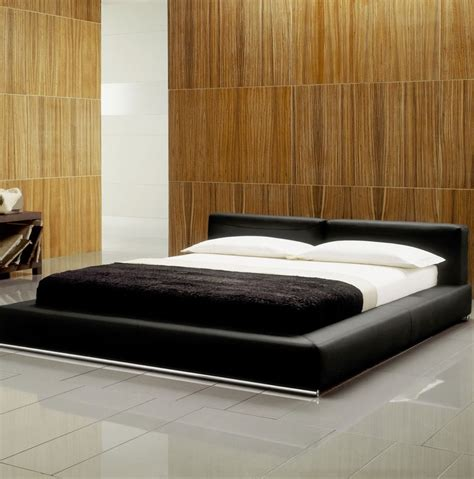 master bedroom floor tiles 25 wooden master bedroom design ideas