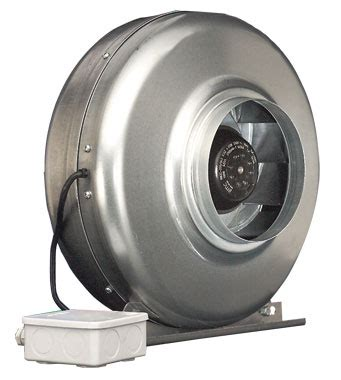 in line centrifugal fan airtrak in line centrifugal fans ach vent axia