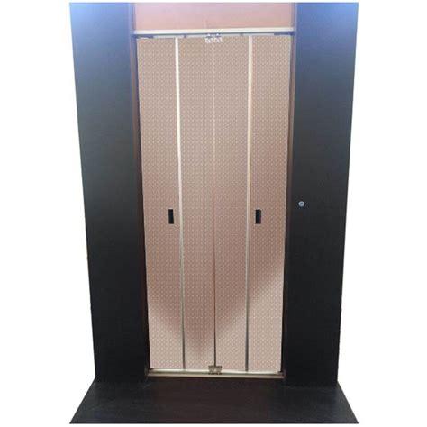 Airlift Doors by Door Mirror Eteched Gold Lift Doors
