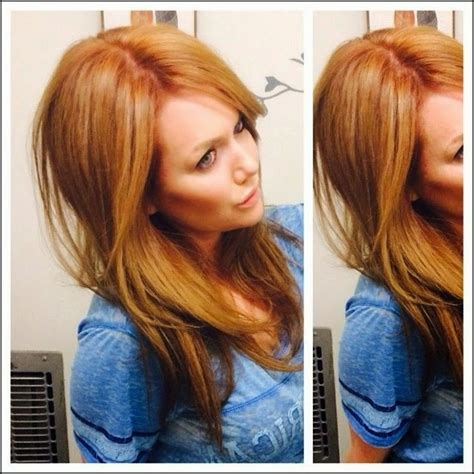 strawberry blonde hair color ideas 2013 hair color strawberry blonde hair colors in 2016 amazing photo
