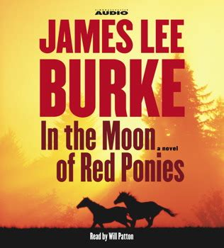 backside of the moon books in the moon of ponies audiobook by burke