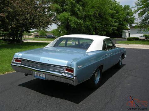 1966 buick skylark 1966 buick skylark 2dr sedan