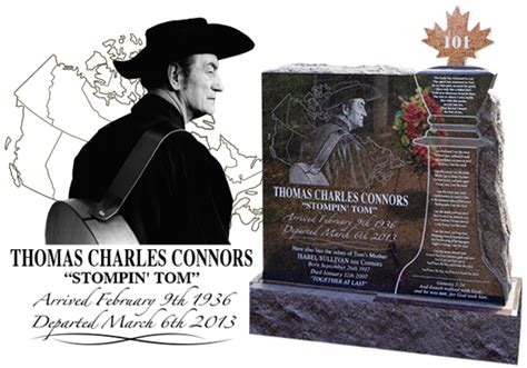 coloring book unreleased song mike dunlop creative artist gt stompin tom connors