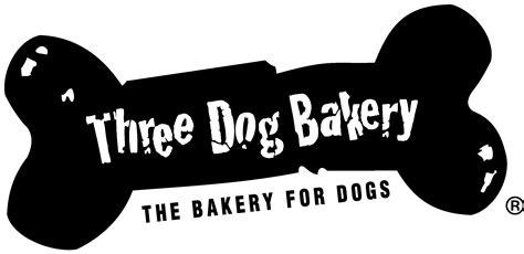 three bakery three bakery products nala s corner
