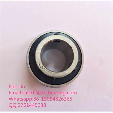 Bearing Insert Uc 215 Asb odq inch uc215 47 insert bearing for machine uc215 47