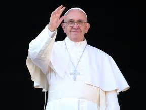 pope francis pope francis urges people to end false neutrality to