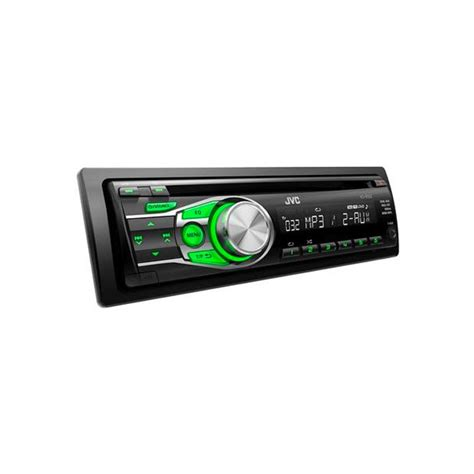 car speakers with aux input car speakers audio system