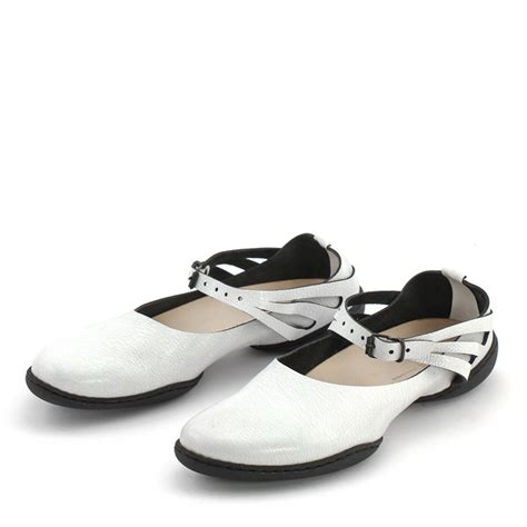 y comfortable shoes 44 best images about shoes on pinterest comfortable